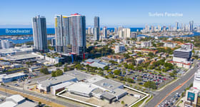 Other commercial property for sale at 78-86 Nerang Street Southport QLD 4215