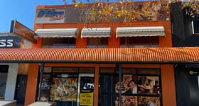 Shop & Retail commercial property for sale at 23 Baylis Street Wagga Wagga NSW 2650
