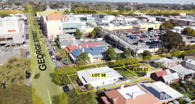 Development / Land commercial property for sale at 37 George Street Norwood SA 5067