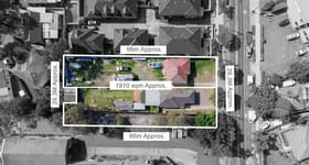 Development / Land commercial property for sale at Punchbowl NSW 2460