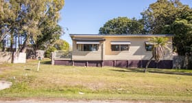 Other commercial property sold at 155 Old Logan Village Road Waterford QLD 4133