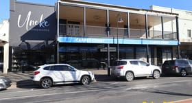 Shop & Retail commercial property for sale at 124-128 Fitzmaurice Street Wagga Wagga NSW 2650