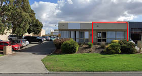Offices commercial property for lease at 1/39 Dellamarta Rd Wangara WA 6065