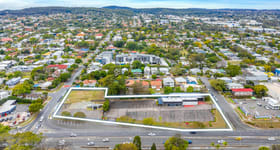Hotel, Motel, Pub & Leisure commercial property for sale at 1210 Ipswich Road Moorooka QLD 4105