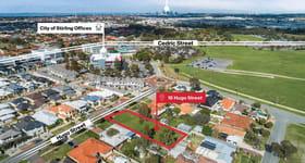 Development / Land commercial property for sale at 19 Hugo Street Stirling WA 6021