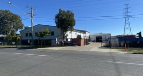 Factory, Warehouse & Industrial commercial property for sale at 795 Boundary Road Darra QLD 4076