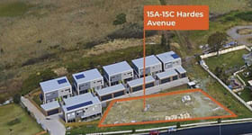 Development / Land commercial property for sale at 15 Hardes Avenue Maryland NSW 2287