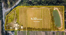 Rural / Farming commercial property for sale at Lot 2/4486 Old Northern Road Maroota NSW 2756