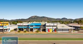 Offices commercial property for lease at Whole/294-296 Ross River Road Aitkenvale QLD 4814