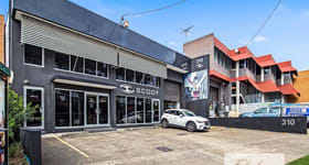 Factory, Warehouse & Industrial commercial property for sale at 310 Montague Road West End QLD 4101