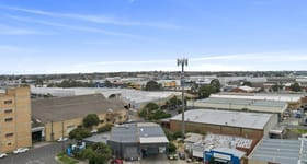 Factory, Warehouse & Industrial commercial property for sale at 6-8 Rennick Street Preston VIC 3072