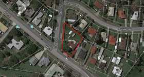 Development / Land commercial property for sale at 167 Main Street Beenleigh QLD 4207