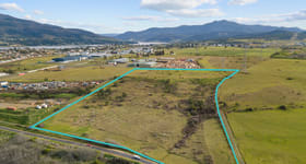 Development / Land commercial property for sale at 122 Cove Hill  Road Bridgewater TAS 7030