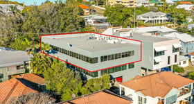 Offices commercial property for lease at 3/29 Woodstock Road Toowong QLD 4066