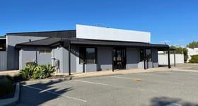 Offices commercial property for sale at Wangara WA 6065