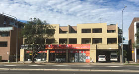 Showrooms / Bulky Goods commercial property for sale at 21-25/20 Briens Road Northmead NSW 2152