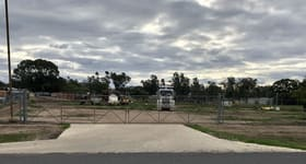 Development / Land commercial property for sale at Lot 3 Gunn Street Goondiwindi QLD 4390