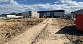 Factory, Warehouse & Industrial commercial property for sale at 16 Kohl Street Upper Coomera QLD 4209