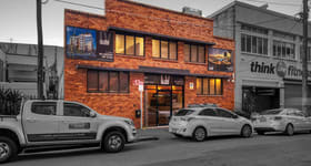 Showrooms / Bulky Goods commercial property for sale at 13 Stratton St Newstead QLD 4006
