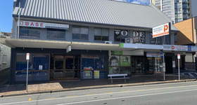 Medical / Consulting commercial property for sale at Scarborough Street Southport QLD 4215