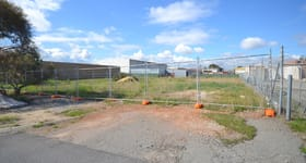Development / Land commercial property sold at 16 Camden Street Belmont WA 6104