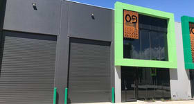 Offices commercial property for sale at 27 Graystone Court Epping VIC 3076
