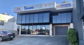 Medical / Consulting commercial property for sale at 243 Milton Road Milton QLD 4064
