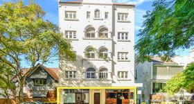 Shop & Retail commercial property for sale at Shops 1 & 2/38 Roslyn Gardens Elizabeth Bay NSW 2011