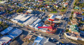 Shop & Retail commercial property for sale at 177-179 Elphin Road Newstead TAS 7250