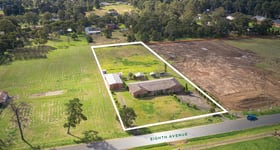 Development / Land commercial property for sale at 245 Eighth Avenue Austral NSW 2179