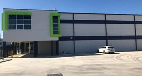 Factory, Warehouse & Industrial commercial property for sale at Warehouse/19 Columbia Court Dandenong VIC 3175