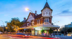 Shop & Retail commercial property for sale at Shop 1 McGregor Hair Stylists/120 Prince Albert Street Mosman NSW 2088