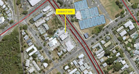 Medical / Consulting commercial property for lease at 4/361-363 Sheridan Street Cairns North QLD 4870