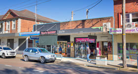 Shop & Retail commercial property sold at 192 Pacific Highway Swansea NSW 2281