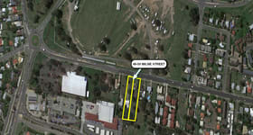 Development / Land commercial property for sale at 48-50 Milne Street Mount Warren Park QLD 4207