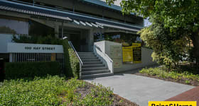 Offices commercial property for sale at 8 & 9 / 100 Hay Street Subiaco WA 6008