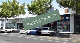 Development / Land commercial property for sale at 162-168 Grote Street Adelaide SA 5000