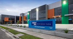 Offices commercial property for sale at 44/7 Dalton Road Thomastown VIC 3074