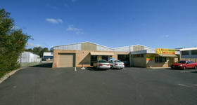 Factory, Warehouse & Industrial commercial property for sale at 10 Halifax Drive Davenport WA 6230