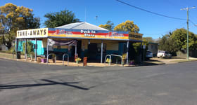 Shop & Retail commercial property for sale at 17 Cunningham Street Monto QLD 4630