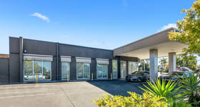 Medical / Consulting commercial property for sale at 1386 Sandgate Road Nundah QLD 4012