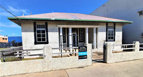 Offices commercial property for sale at 5 Maryborough Street Bundaberg Central QLD 4670