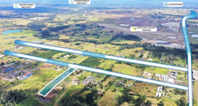 Development / Land commercial property sold at 100 Martin Road Badgerys Creek NSW 2555