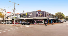 Shop & Retail commercial property for sale at Units 14 & 15/184 Rokeby Road Subiaco WA 6008