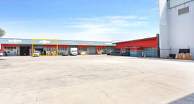 Factory, Warehouse & Industrial commercial property sold at 12a/28 Bangor Street Archerfield QLD 4108