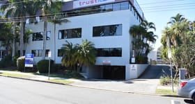 Offices commercial property for sale at 109 Upton Street Bundall QLD 4217