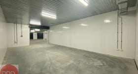Factory, Warehouse & Industrial commercial property for sale at Unit 6/1 Harford Street Jamisontown NSW 2750
