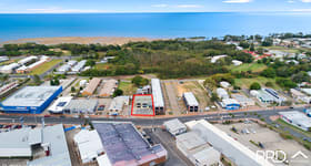 Offices commercial property for sale at 1-6/56 Torquay Road Pialba QLD 4655