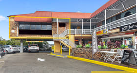 Offices commercial property for sale at 10/152 Musgrave Road Red Hill QLD 4059