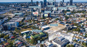 Development / Land commercial property for sale at 33 Vulture Street West End QLD 4101